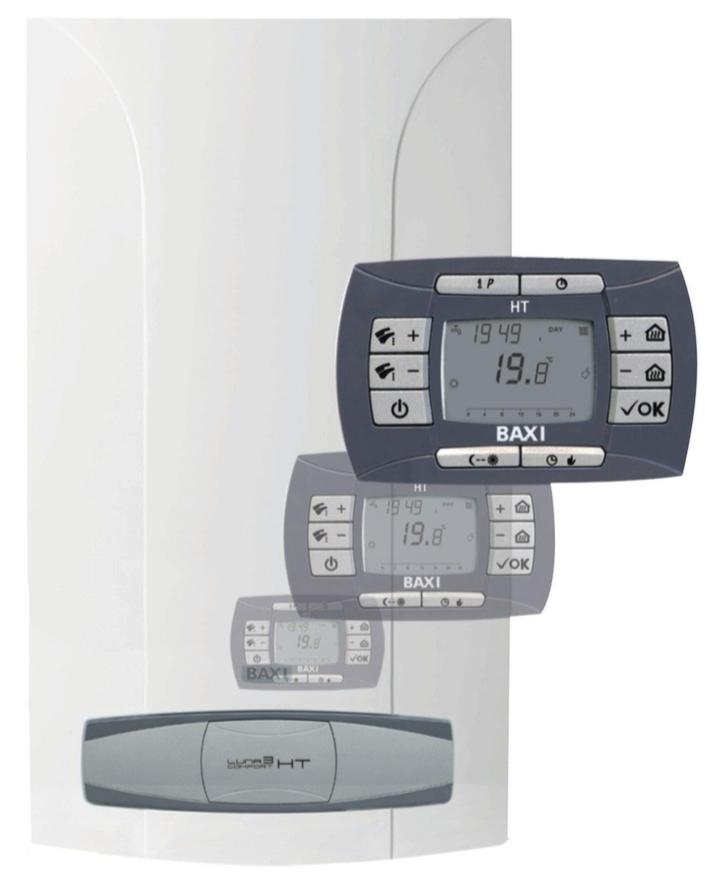 Hydronic Heating Ballarat5.png