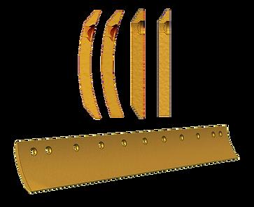 11101-grader-blades.png