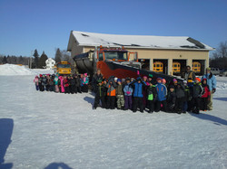 Plow Safety Day 2