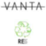 vanta+loghi.png