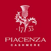 piacenza-cashmere-logo-1506690227.jpg.pn