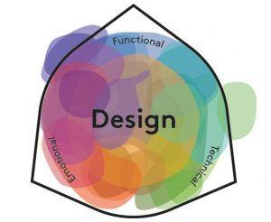 logo-300x246.jpg