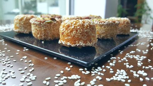 Bahraini Cupcake.JPG