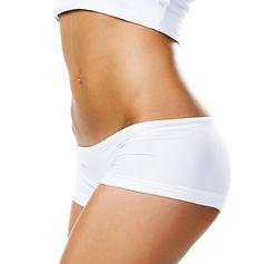 Body Slimming Treatments Diamond Physique