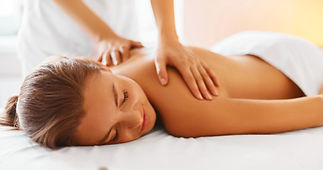 Deep Detox Cupping Massage Diamond Physique