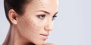 Biomesolift Facial Diamond Physique