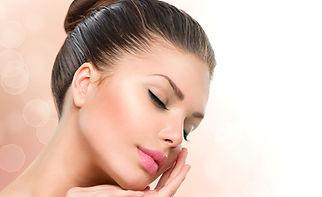 Ultimate Face Lift Facial Diamond Physique