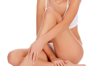 Complete Full Body Contouring Treatment Diamond Physique