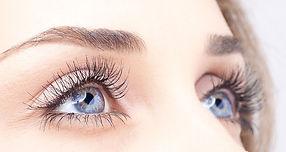 Anti-Aging Eye Zone Treatment Diamond Physique