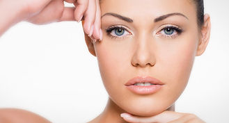 Radiofrequency Facial Diamond Physique