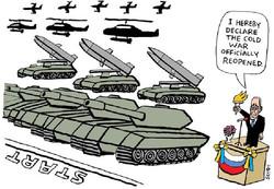 cartoons-putin-poetin-ukraine-oekraine-m