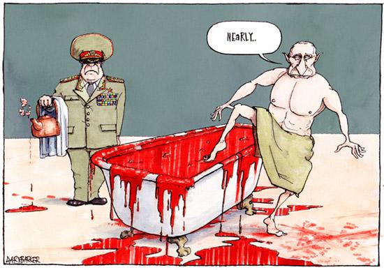 ukraine-blood-bath-vladimir-putin-cartoo