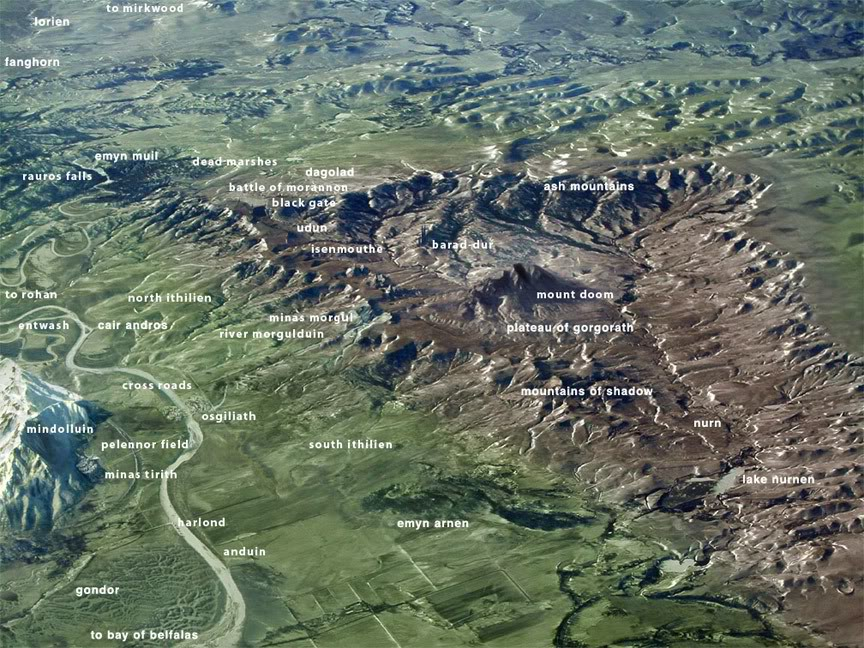 map-of-mordor-type