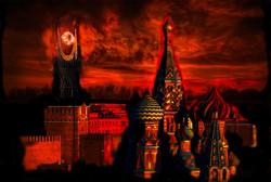 evil-empire-империя-зла-глаз-саурона-mos