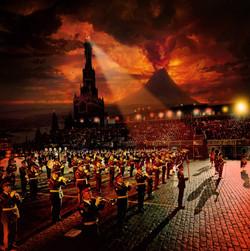 москва-Россия-зло-Саурон-601789