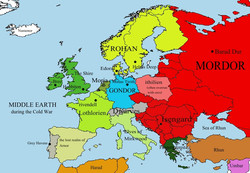 Europe_middle_earth
