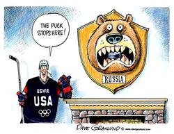 TJ-Oshie-USA-beats-Russia-O