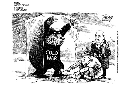 thawing-out-the-cold-war