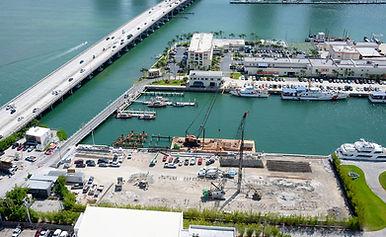 Fisher-Island-Terminal-Isle-Garage---Aug