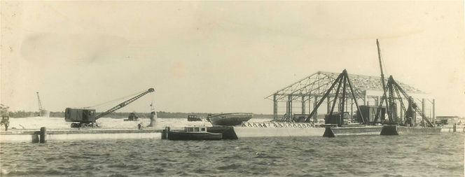 1928 -  Port Everglades Work  (1).jpg