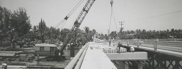 1962  - Bay Harbor Bridge.jpg