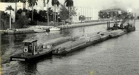 1955---Miami-River-Work.jpg