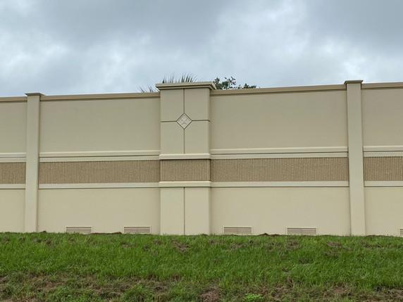 SR 417 – Central Florida Expressway