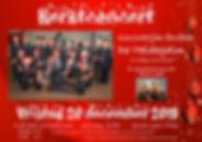 Kerstconcert++affiche.jpg