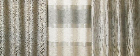Pindler-platinum-collection-1120x450-1120x450.jpg