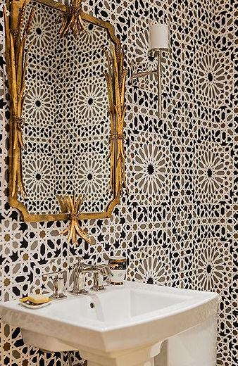 Cowtan & Toutt | Blake Ashley Design | Santa Barbara