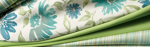 Sunbrella-Outdoor-Fabrics.jpg