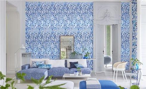 Clarence House | Blake Ashley Design | Santa Barbara