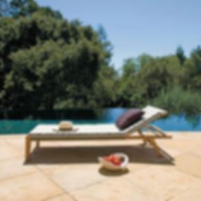 Colefax & Fowler _ Trims _ Fabrics _ Santa Barbara _ Goleta _ Montecito _ Blake Ashley Design
