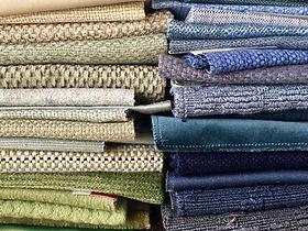 Blake Ashley Design _ Santa Barbara Fabrics _ Trims _ Wall Papers _ Window Treatments _ Custom Furni