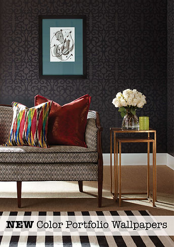 colefax-and-fowler.jpg