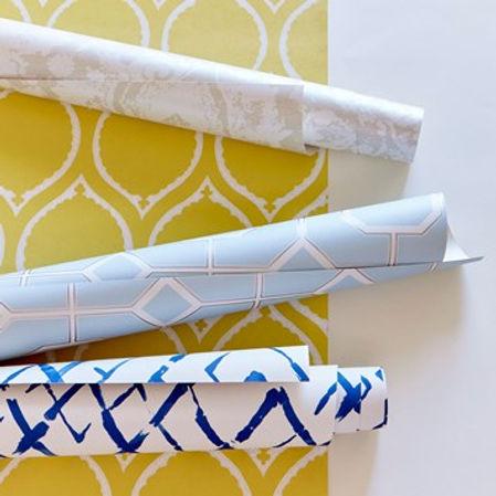 Calvin Fabrics | Blake Ashley Design | Santa Barbara