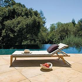 Janus et Cie | Blake Ashley Design | Santa Barbara