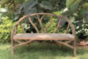 Brimar _ Blake Ashley Design _ Fabrics _ Trims _ Wallpapers _ Santa Barbara _ Montecito _ Carpinteri
