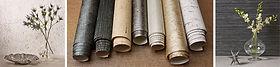 Scalamandre _ Wall Coverings _ Fabrics _ Trims _ Blake Ashley Design _ Santa Barbara _ Montecito _ H