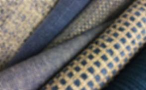 Chella Textiles _ Outdoor Fabric _ Blake Ashley Design _ Interiors _ Montecito _ Santa Barbara _ Hop