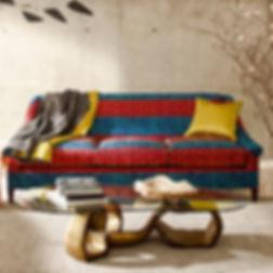 Beacon Hill Design | Blake Ashley Design | Santa Barbara