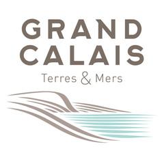Logo Grand Calais Terres  Mers (002).jpg