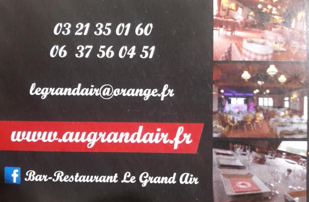 Restaurant le grand Air-min.jpg