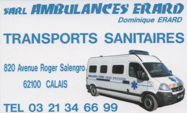 Ambulance erard.JPG
