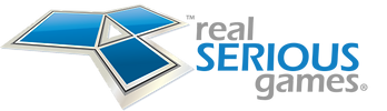 RSG logo_TM.PNG
