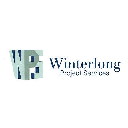 Winterlong.jpg