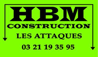 HBM (1) copie.jpg