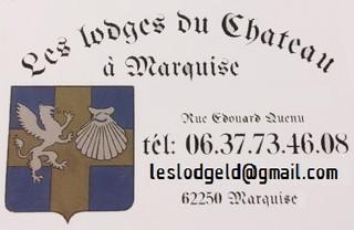 Les Lodges du chateau -blanc-.jpg
