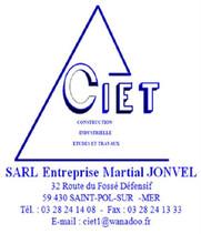 CIET.JPG