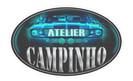 ATELIER CAMPINHO copie.jpg